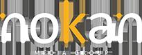 Nokan logo